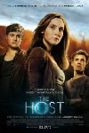 the-host-mov