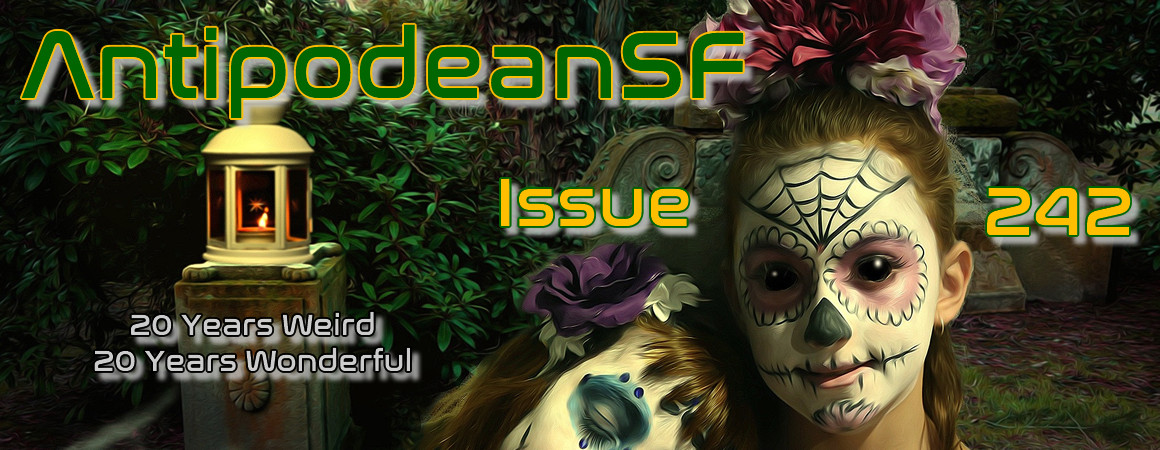 AntipodeanSF Issue 242